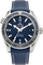 Seamaster Planet Ocean Co-Axial Titanium Automatic