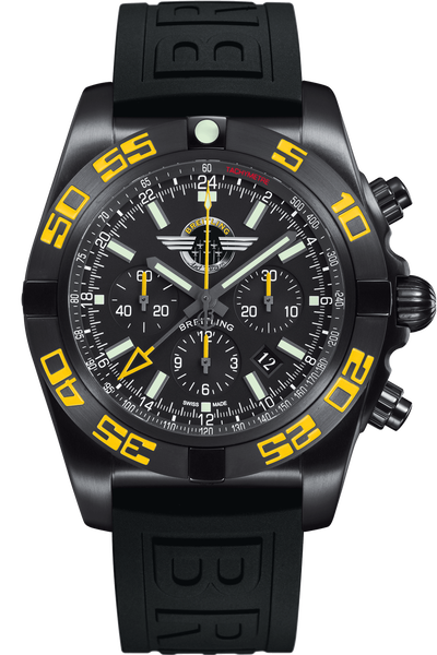 breitling chronomat gmt breitling jet team american tour mb04108p bd76. Black Bedroom Furniture Sets. Home Design Ideas