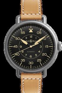 WW1-92 Heritage