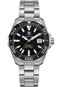 Aquaracer Calibre 5 300M