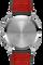 TNY Series 44 Chrono Automatic