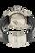 Bentley Supersports Lightbody Titanium Automatic