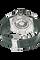 Big Bang Tutti Frutti Chronograph Stainless Steel Automatic