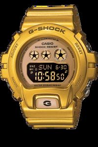 GMDS6900SM-9