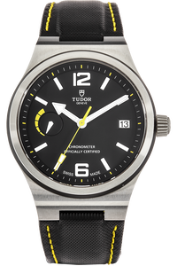 North Flag Stainless Steel Automatic