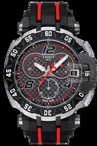 T-Race Quartz MotoGP Limited Edition 2016