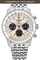 Navitimer - Tourneau Exclusive