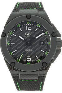 Carbon Performance Ingenieur Limited Edition Ceramic