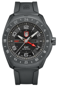 SXC STEEL GMT 5120 SERIES