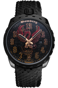 BOLT-68 AUTOMATIC FENIX LIMITED EDITION