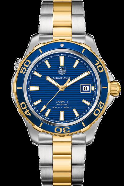 Aquaracer 500