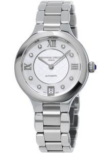 Classics Delight Automatic Charity