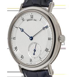 Certified Pre-Owned Breguet Classique Watch