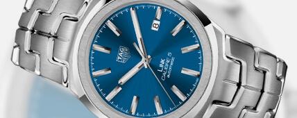 Shop Watches $2,5000-$4,999 at Tourneau.com