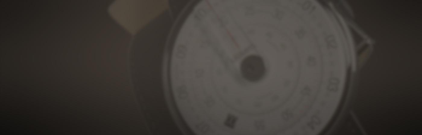 Klokers Watches