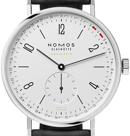 NOMOS Glashutte Tangente Neomatik Watch