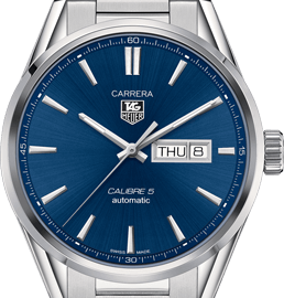 TAG Heuer Carrera Collection Watches