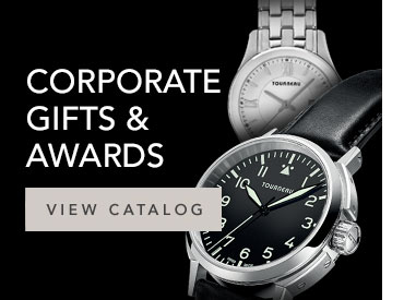 View Corporate Gifts & awards Catalog