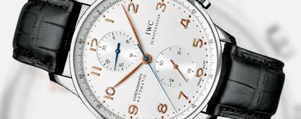 Shop $5,000-$9,999 Watches at Tourneau.com