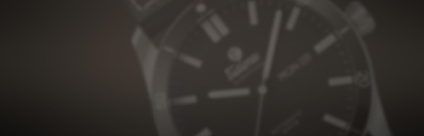 Tutima Watches