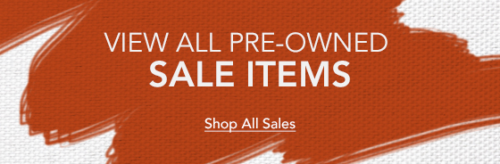 All Certified Pre-Owned Watches on Sale