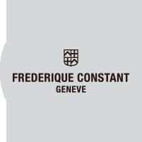 Frédérique Constant