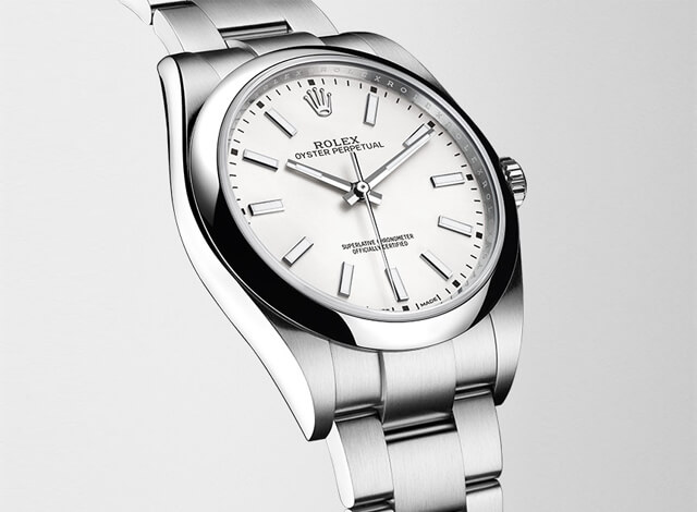 tourneau 115 years authorized retailer for watch brands