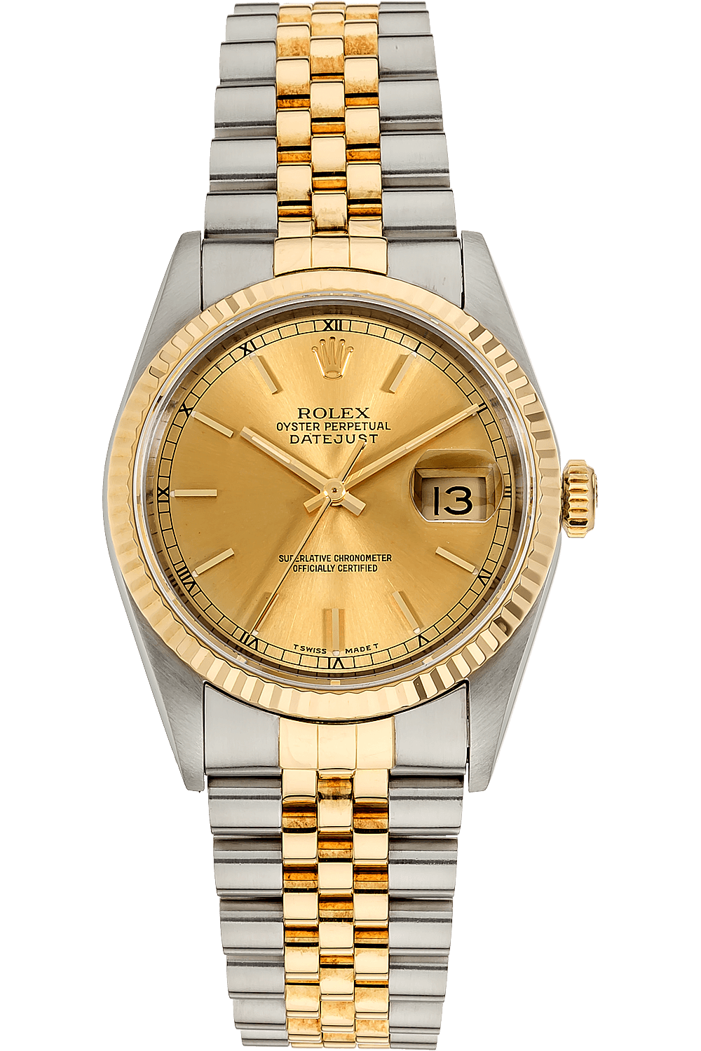 certified pre-owned & vintage rolex watches - tourneau