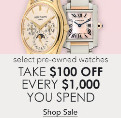 Watches for Work Sale