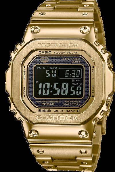 GMWB5000GD-9