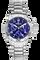 Type XX Aeronavale Stainless Steel Automatic