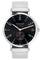 Tangente Sport neomatik 42 date marine black
