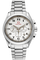 Aqua Terra Chronograph Stainless Steel Automatic