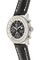 Monbrillant 1461 Jours Stainless Steel Automatic