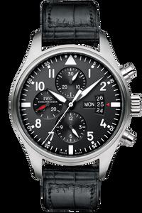 Pilot's Watch Chronograph