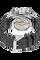 Aquatimer Vintage Stainless Steel Automatic