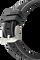 Calibre S Regatta Stainless Steel Quartz