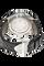Heritage Advisor Stainless Steel Automatic