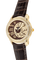 Millenary  Yellow Gold Automatic