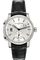 Dual Time Rubber Coated Stainless Steel Automatic