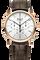 Altiplano Chronograph