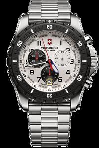 Maverick Sport Chronograph