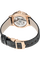 Rendez-Vous Night & Day Rose Gold Automatic