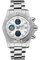 Avenger II Japan Limited Edition Stainless Steel Automatic