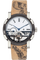 Tattoo-DNA Limited Edition PVD Stainless Steel Manual