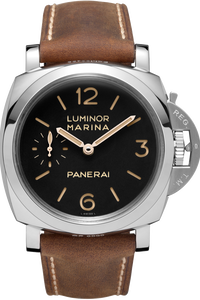 Luminor Marina 1950 3 Days - 47mm