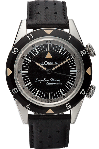 9879b40efa7 Images. Memovox Deep Sea Alarm Hover or Tap to Zoom