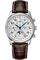 The Longines Master Collection