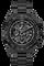 Carrera Calibre Heuer 01 Automatic Chronograph