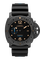 Submersible Carbotech™ - 47mm
